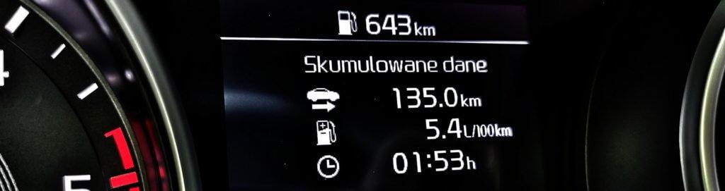 Ceed diesel ile pali