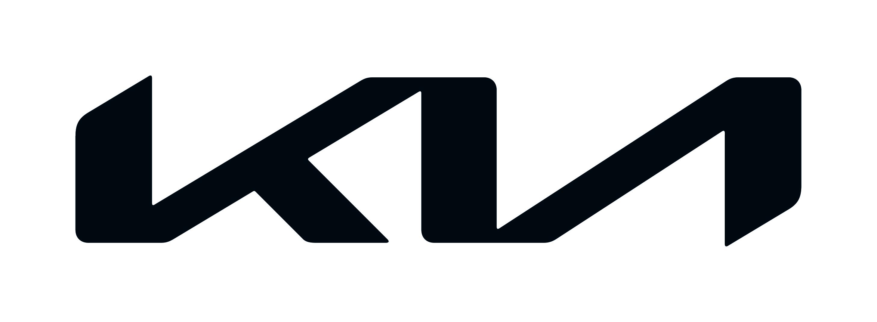 logo i hasło kia